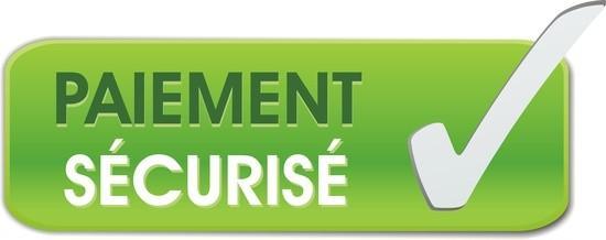 Volet Direct Usine - Paiement sécurisé - Vente en ligne