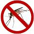 Volet Direct Usine - volet roulant avec moustiquaire intégrée