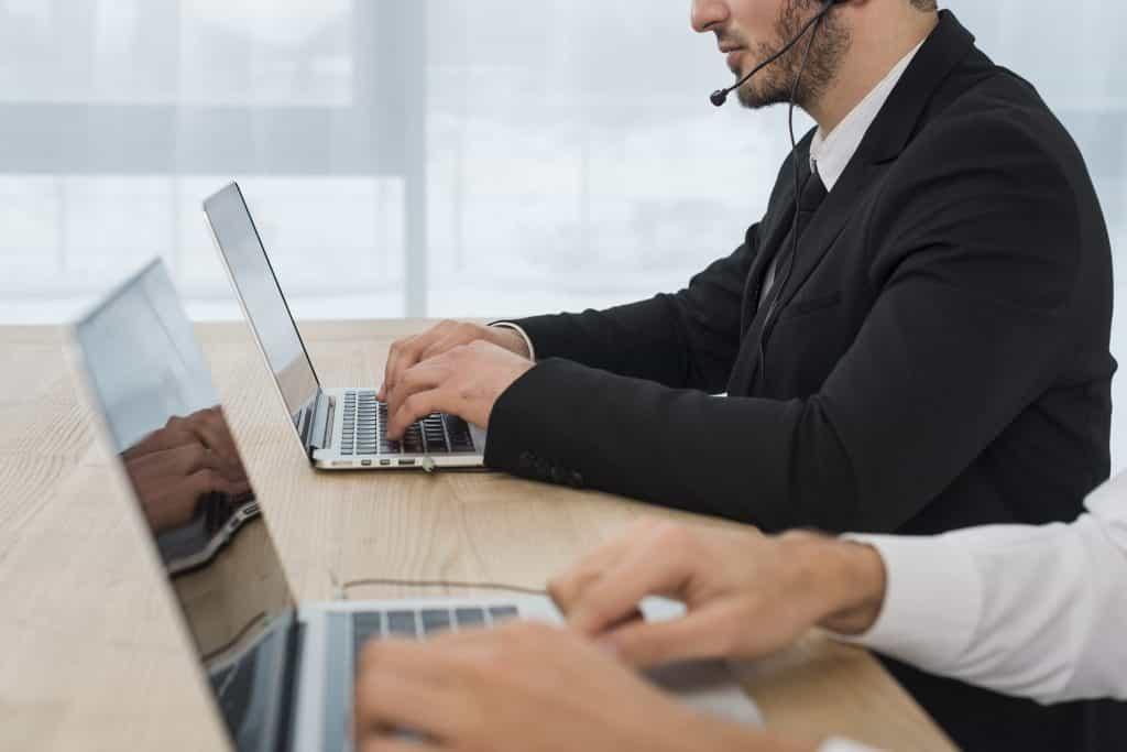 contactez le service technique de volet direct usine via le formulaire de contact