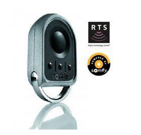 somfy keygo 4 rts émetteur prix fabricant volet direct usine