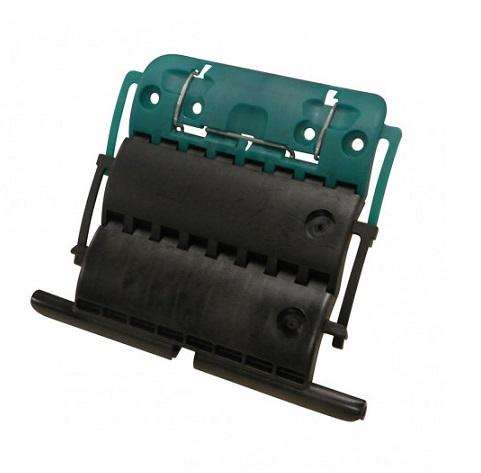 verrou automatique pour volet roulant volet direct usine. Black Bedroom Furniture Sets. Home Design Ideas