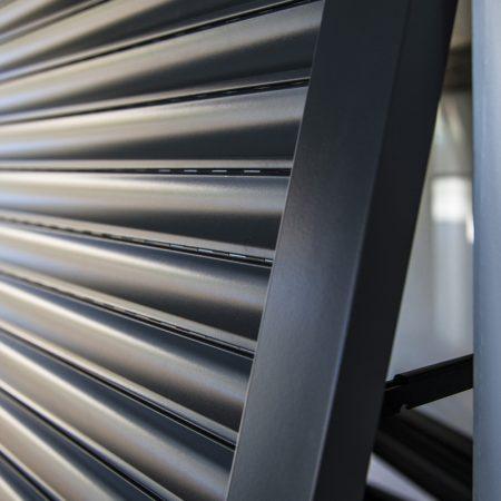 volet roulant à projection neuf prix fabricant volet direct usine
